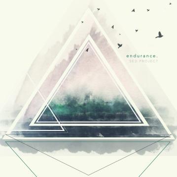 Album Cover - Sed Project