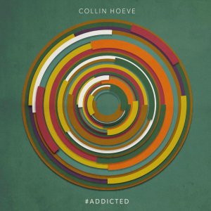 Collin Hoeve - Single Cover